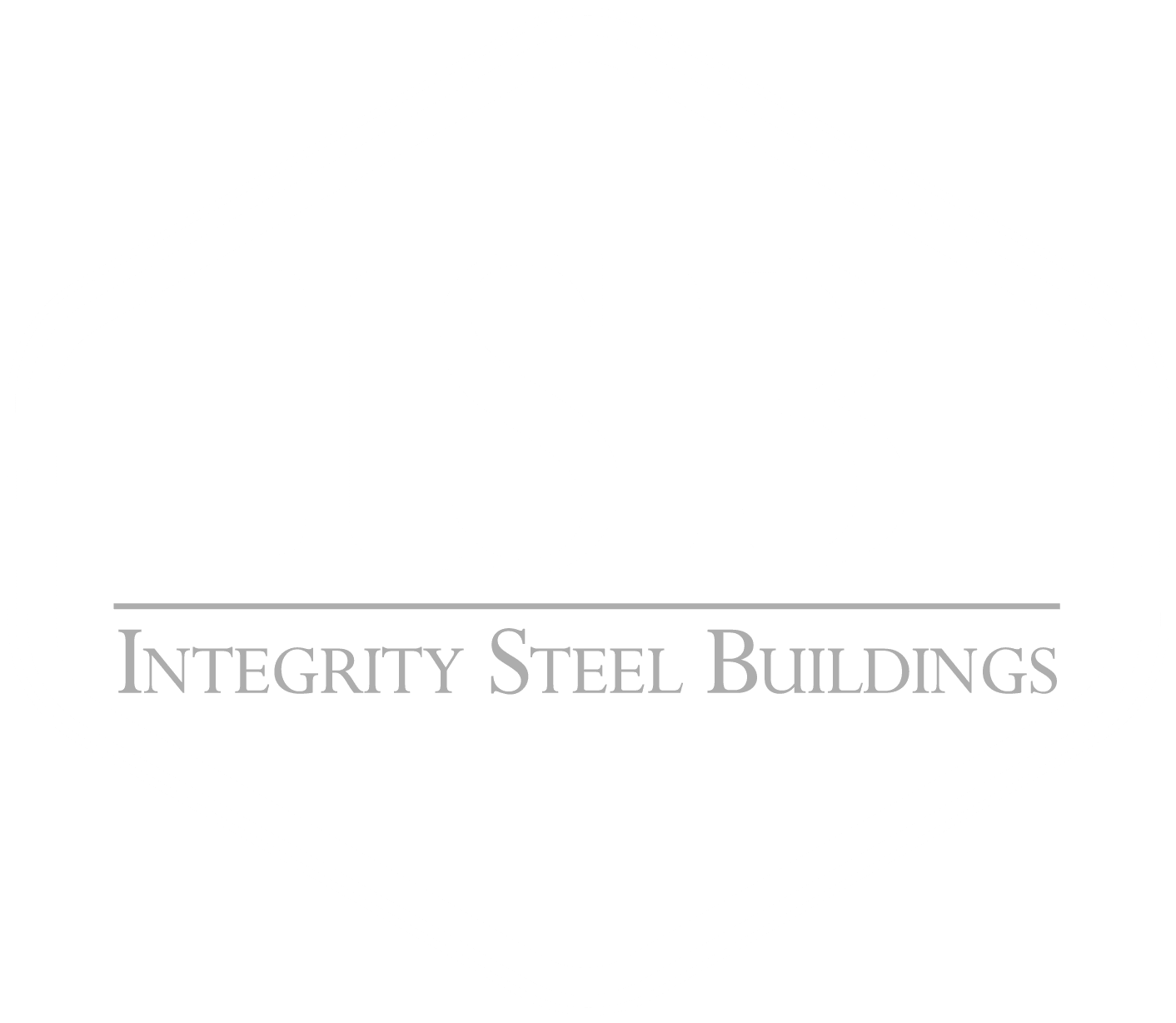 Integrity Steel Buildings
