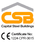 CSB-CE-logo-colour