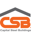 CSB-logo-colour