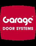 GarageDoorSystems-logo-colour