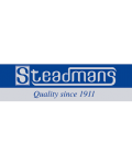 Steadmans-logo-colour